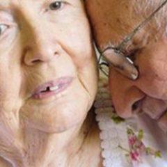 Οδηγίες για φροντιστές ανθρώπων με άνοια